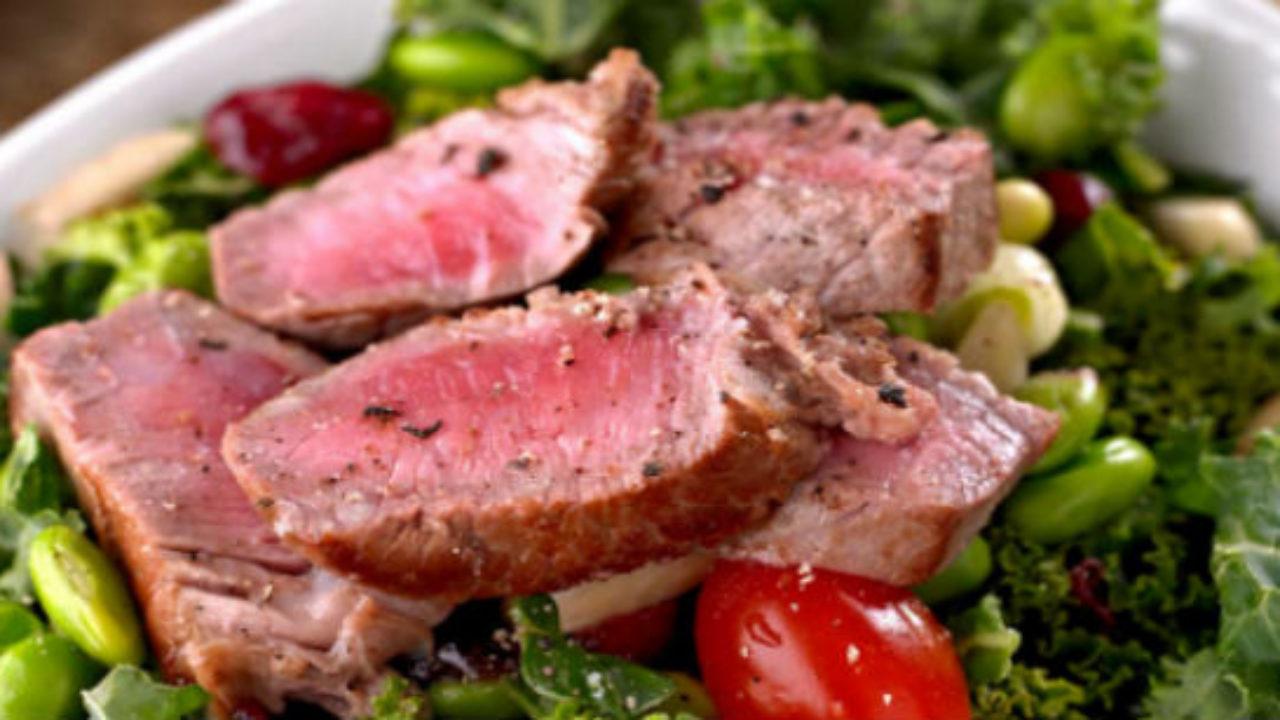 dieta da zona cardapio