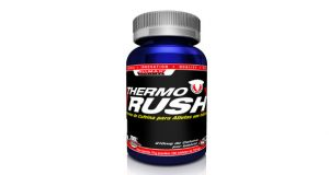 Thermo Rush