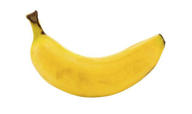 Diabético Pode Comer Banana? - MundoBoaForma.com.br