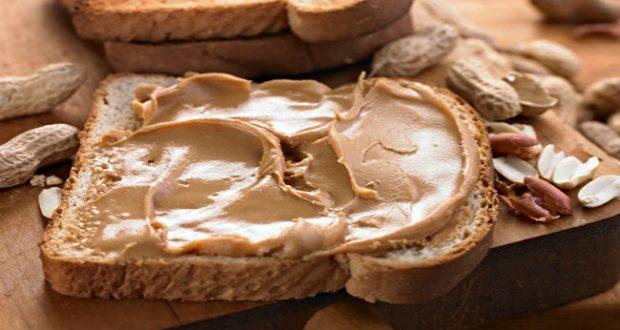 Resultado de imagem para Pasta de amendoim fotos