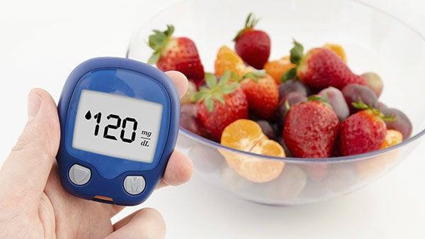 frutas alimentos para dietas diabeticos portugues perder peso emagrecer