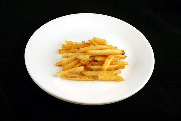batatas-fritas