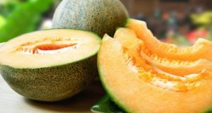 Meloa