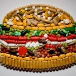Remédios para engordar