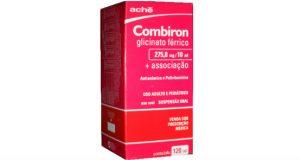 Combiron