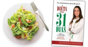 Dieta dos 31 dias
