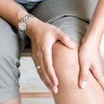 Dor no joelho