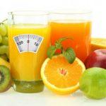 Dieta 3 Passos - Como Funciona, Cardápio e Dicas