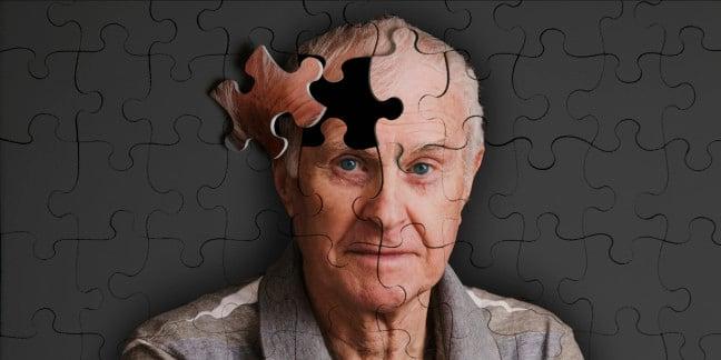 Pesquisadores Descobrem Proteína Cuja Deficiência Pode Estar Ligada a Mal de Alzheimer
