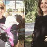 Jovem Recusa Cirurgia de Bypass e Perde 45 Kg em 18 Meses