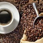 Cientistas Encontram 'Nova Arma' Contra o Câncer de Fígado: Café