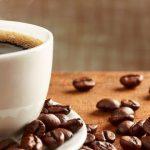 Café Faz Mal Para o Fígado?