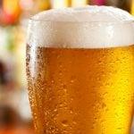 Cerveja ou Refrigerante - O Que Engorda Mais?