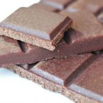 8 Receitas de Chocolate Low Carb