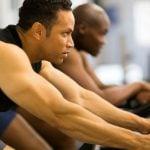Prática de Exercícios Intensos Pode Cortar o Apetite por Comidas Gordurosas