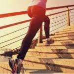 Treino HIIT na Escada - Melhores Dicas