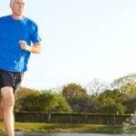 Quanto Exercício É Necessário Fazer para Retardar o Envelhecimento?