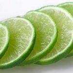 Limão Prende ou Solta o Intestino?