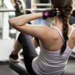 Menstruação e Exercícios - Faz Mal Malhar Menstruada?