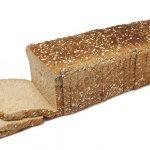 10 Receitas de Pão de Farelo de Aveia Light