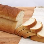 Pão de Forma Engorda? Calorias, Opções e Dicas