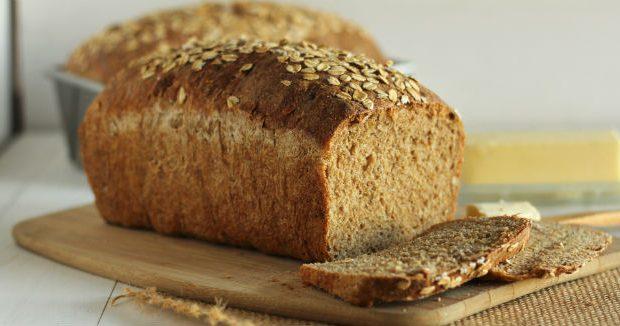 Resultado de imagem para pães integrais