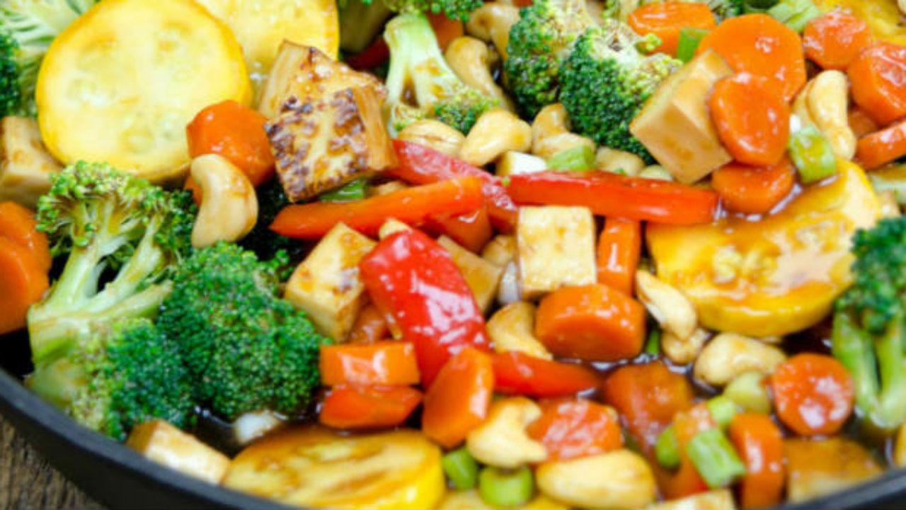 diabetes dieta plan vegetariano