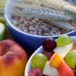 Comer Este Tipo de Alimento Pode Ajudar a Dormir Melhor