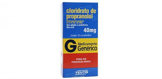 a de emagrecer cloridrato propranolol ajuda