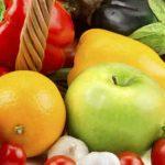 quecetina 150x150 Quercetina – Para Que Serve, Benefícios, Vitualhas e Efeitos Colaterais