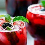 10 Benefícios do Suco de Amora - Para Que Serve, Como Fazer, Receitas e Dicas