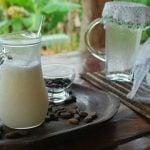 6 Benefícios do Suco de Cacau - Como Fazer, Receitas e Dicas