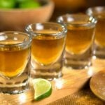 Açúcar Natural da Planta que Dá Origem à Tequila Ajuda a Perder Peso