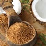 9 Benefícios do Açúcar de Coco - Como Fazer, Receitas e Dicas