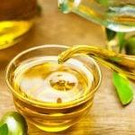 Estudo Descobre que Azeite Pode Ajudar a Prevenir Câncer no Cérebro