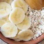 3 Regras Gerais para Seguir no Café da Manhã para Perder Peso