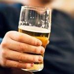 Cerveja Faz Mal Para os Rins?