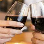 Diabetes e Álcool - Efeitos e Cuidados