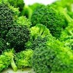 Brócolis Pode Ser Arma Secreta Contra a Diabetes, Segundo Cientistas