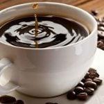 Café Faz Mal Para os Rins?
