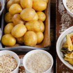 Quais Alimentos Têm Carboidratos? Análises e Dicas