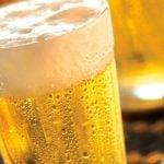 Cerveja Faz Mal Para Gastrite?