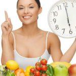 A Primeira Coisa que Você Deve Comer pela Manhã para uma Boa Digestão