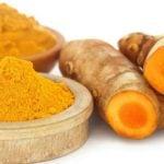 Cúrcuma para Gastrite - Benefícios, Estudos e Dicas