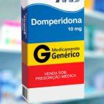 Domperidona Emagrece ou Engorda? Para Que Serve, Posologia, Indicações e Efeitos Colaterais