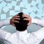 12 Maneiras de Eliminar o Estresse no Trabalho