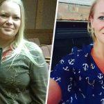 Como Essa Professora Perdeu Mais de 30 Kg e Mudou sua Vida em 2 Anos