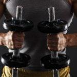 Treino HIIT e Musculação - Como Combinar para Emagrecer