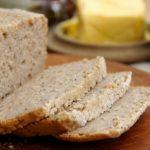 10 Receitas de Pão de Mandioca Fit