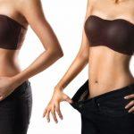 Como Perder Peso Depois dos 30 Anos